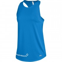 Under Armour Women's Technical Tank***Discontinued - select sizes still available***