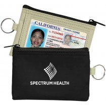 Coin Pouch***Discontinued***