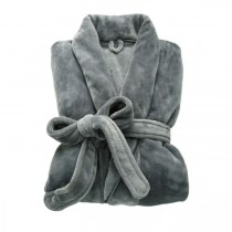 Brookstone Nap Robe***Discontinued***