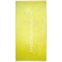 Superior Weight Towel