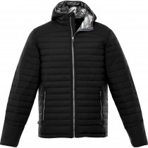 Men's Silverton Packable Insulated Jacket***Discontinued - Select sizes still available***