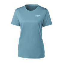 Women's Spin Lady Jersey Tee