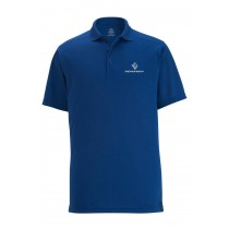 Men's Snag Proof Polo***Discontinued***