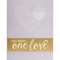 Two Hearts, Anniversary