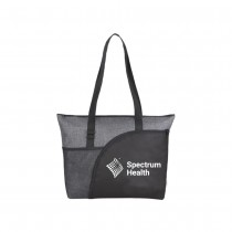 Sport Utility Business Tote