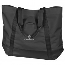 Under Armour Favorite Tote***Discontinued***