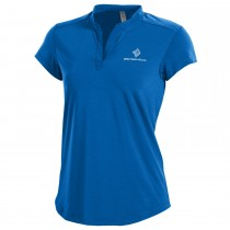 Under Armour Ladies Threadborne Polo***Discontinued - Select sizes still available***