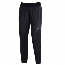Ladies' Under Armour Tech Terry Pant***Discontinued***