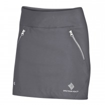 Ladies' Under Armour Wedge Stretch Woven Skort***Discontinued - Select sizes still available***