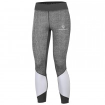 Under Armour Ladies Jaquard Crop Pant***Discontinued***